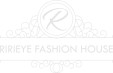 House of Riri Eye